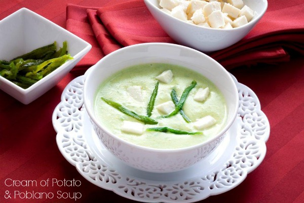 Cream of Potato Poblano Soup.jpg