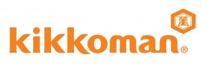 Kikomman