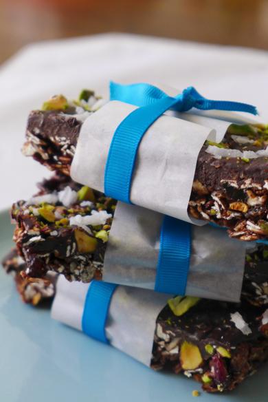Muesli&chocolate2