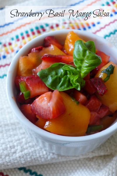 Strawbery mango 22