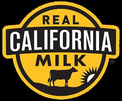 badge_real_california