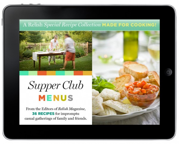 SUPPER-CLUB-iPad-Screen