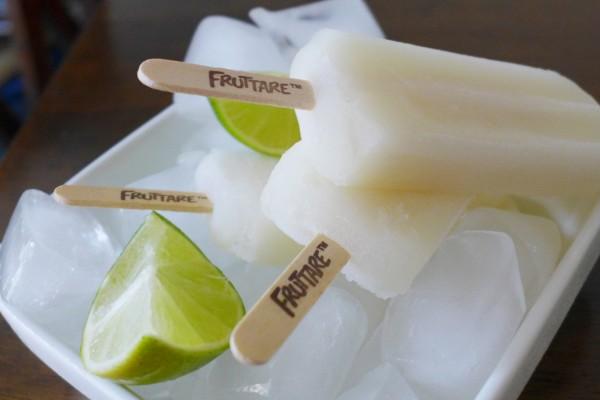 lemon frozen pops 2
