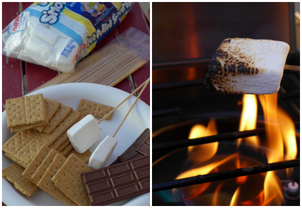 S'mores1.jpg