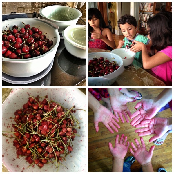 cherries collage.jpg