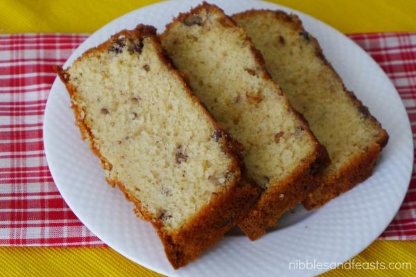 Speculoos Cake Recipes