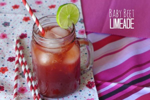 Baby Beet Limeade.jpg