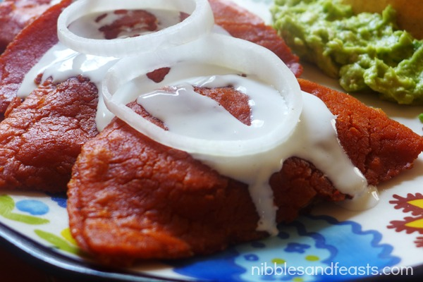Enchiladas Potosinas2.jpg