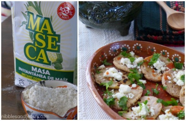 Maseca_Collage