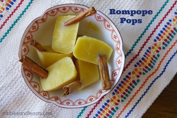Rompope Pops.jpg