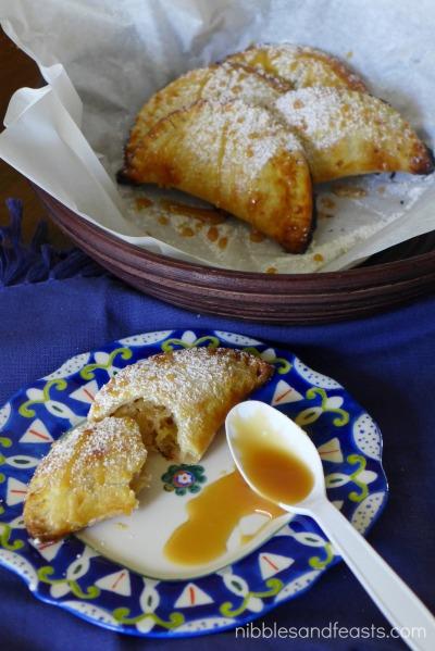 empanadas3.jpg