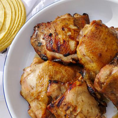 orange-adobe-chicken-hero