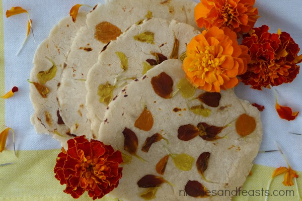 Marigold-tortillas-hero 2.jpg