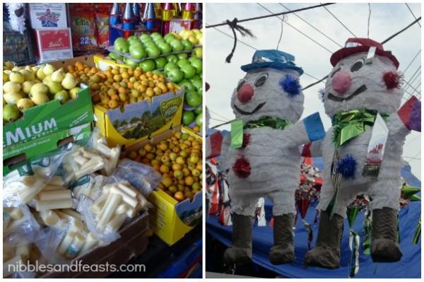 ChristmasTreat2.jpg.jpg