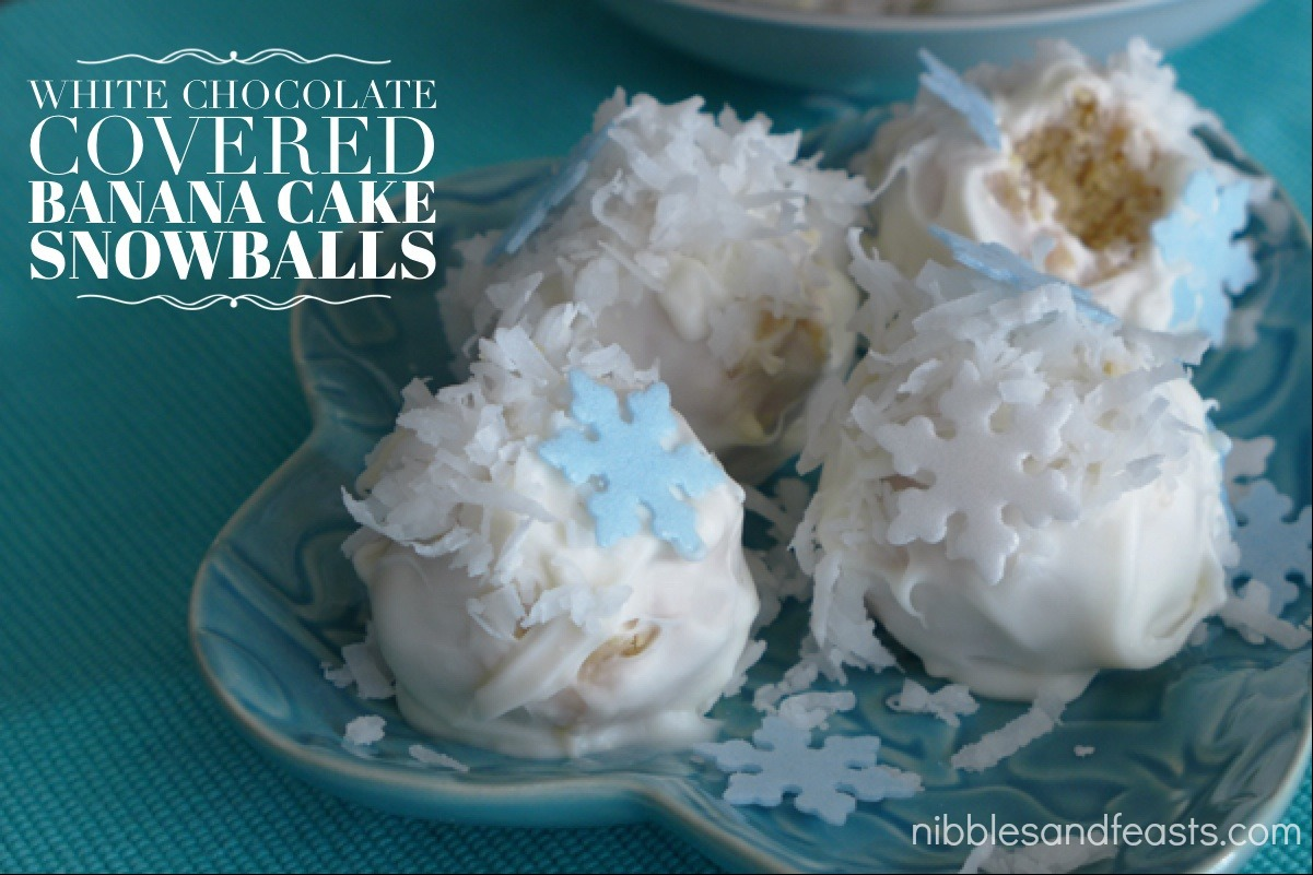 Snowballs4.jpg
