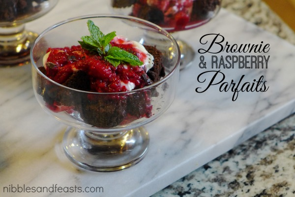 Brownie-and-Raspberry-Parfaits.jpg
