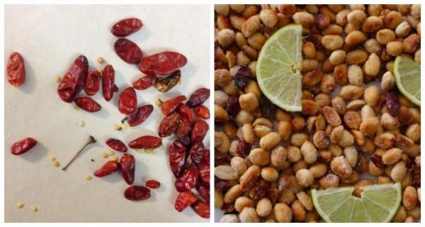 peanuts collage.jpg