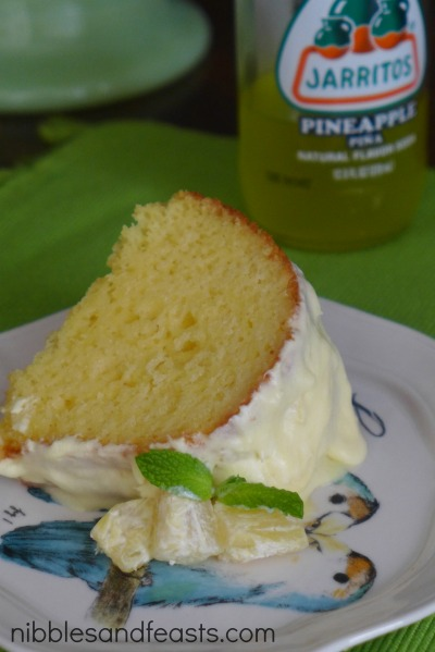 Pineapple Soda Cake 2.jpg