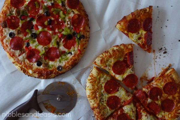PizzaHero.jpg