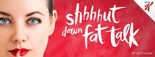 Shuhhut-down-fat-talk