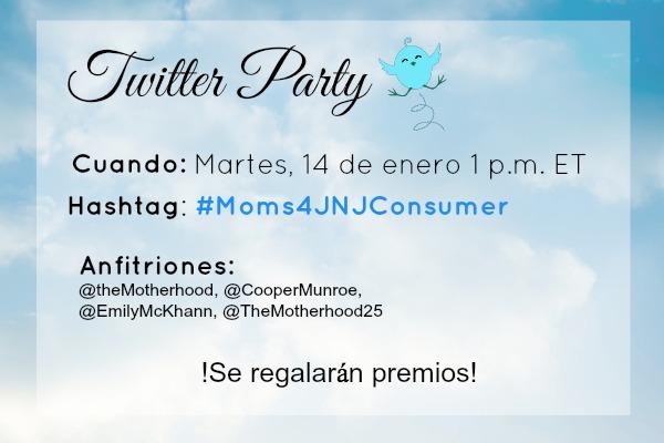 Twitter Party Español.jpg