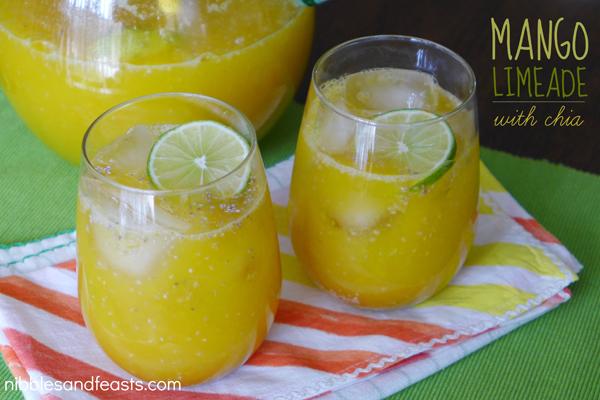 Mango Limeade HERO 400x600.jpg