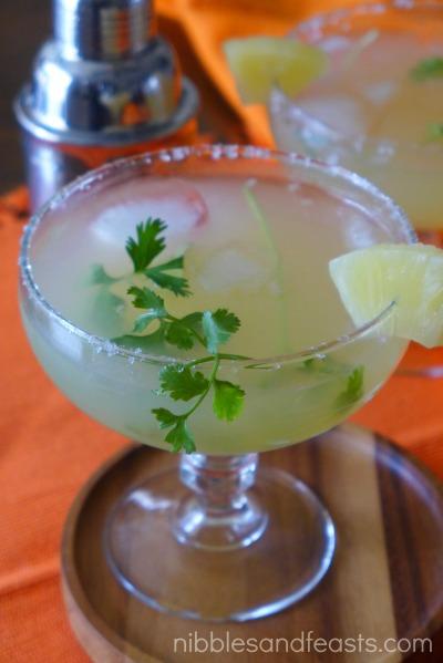 PINEAPPLE cilantro margarita.jpg
