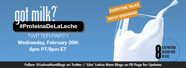 #ProteinaDeLaLeche_Invite (1) copy