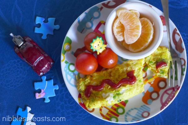omelet2.jpg