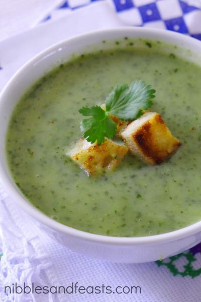 sopa-de-cilantro-3.jpg
