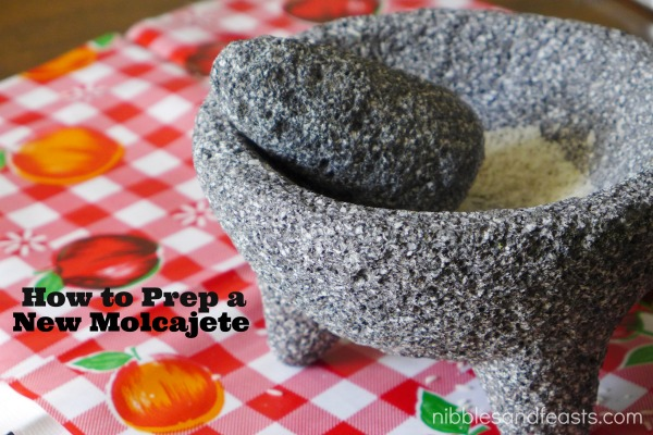 How to Prep a New Molcajete.jpg
