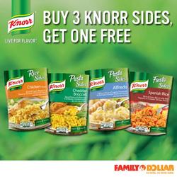 FD Knorr