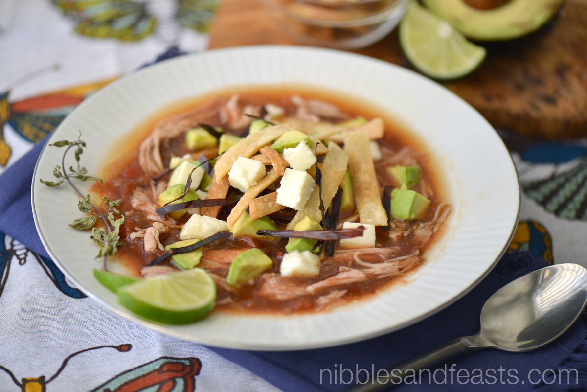 Slow-Cooker-Tortilla-Soup