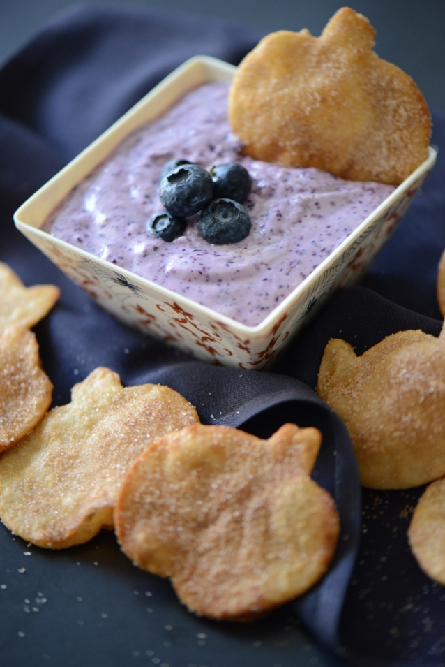 Recipe For Blueberry Pound Cake With Cake Mix