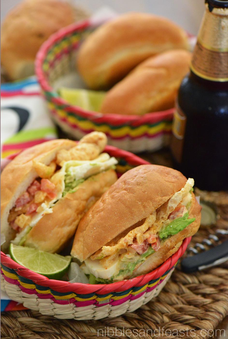 Cacique picnic 3