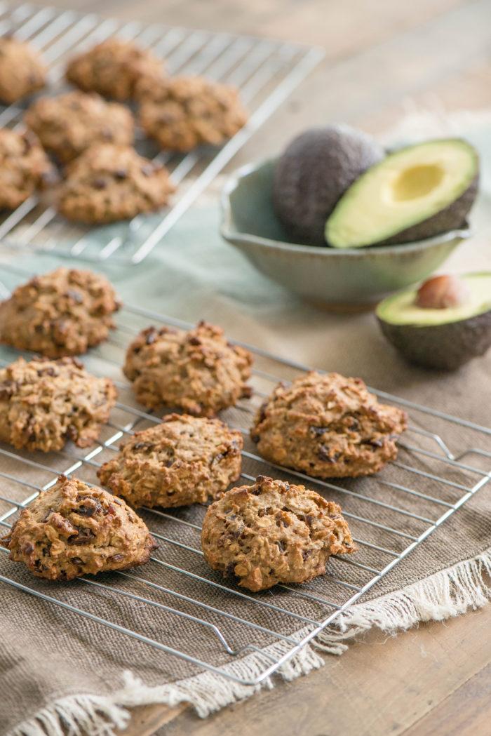 avocookie-5