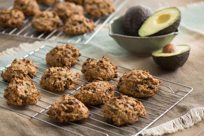 avocookies-2