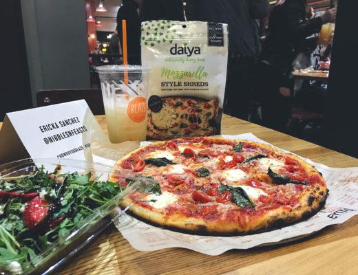 Facebook Blaze Pizza Kitchen Rapid City